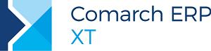 Comarch_erp_xt_logo_300